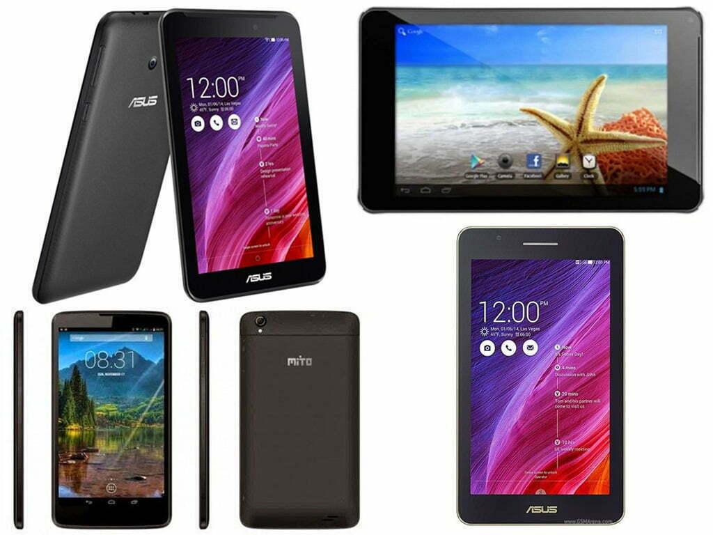 Tablet terbaik dan termurah di pasaran 2016 andro ponsel tablet terbaik dan termurah altavistaventures Image collections