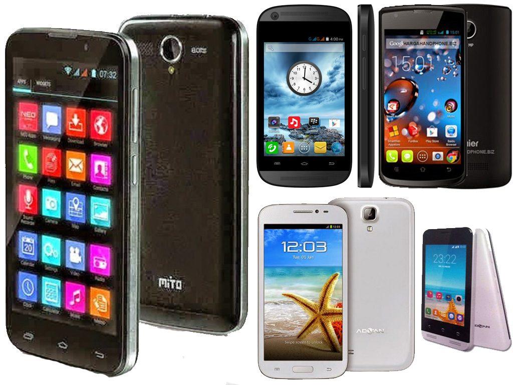 Hp Android Dibawah 500 Ribu Terbaik Andro Ponsel